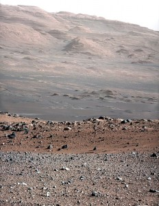 curiosity-base-do-monte-sharp-marte