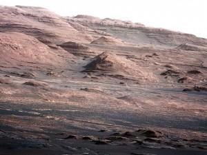 curiosity-terreno-arido-marte