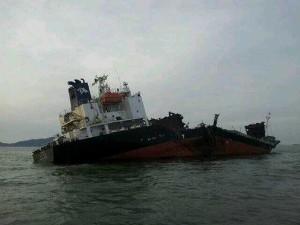 naufragio-navio-cargueiro