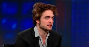 robert-pattinson-programa-the-daily-show