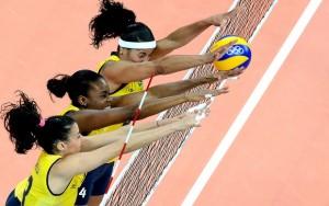 selecao-brasileira-de-volei-olimpiadas