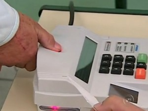 sistema-identificacao-digital-eleicoes