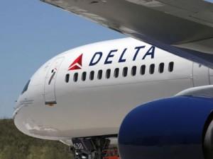 aviao-delta
