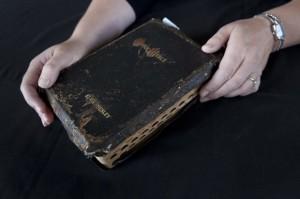 biblia-elvis