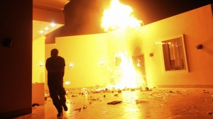 consulado-americano-libia