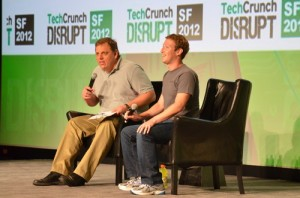 mark-zuckerberg-mike-arrington-conferencia-tech-crunch-disrupt