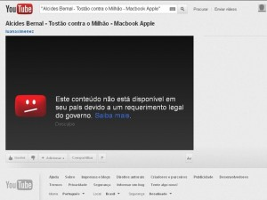 print-youtube-recortado