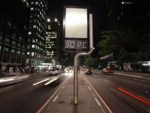 termometro-avenida-paulista