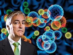 vale-descobre-nova-bacteria