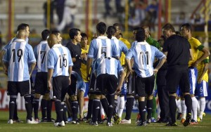 argentinaxbrasil_afp1024