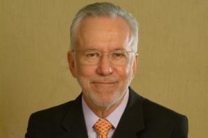 Alexandre Garcia preconceituoso