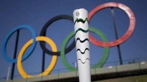 Olimpiadas 2016