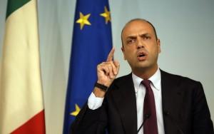 Itália alerta para chance de terrorismo