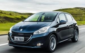 9 Peugeot