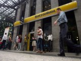 Bancos fechas Segundas e Terças