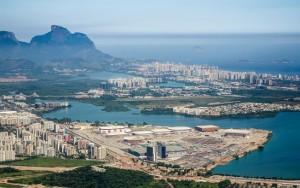 Atletas dos EUA podem não vir ao Rio