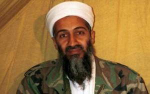 Testamento de Bin Laden é liberado