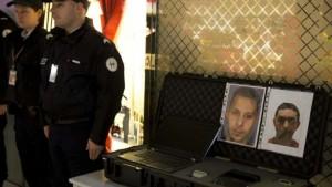 Bélgica prende sexto suspeito na investigação dos atentados de Paris e Bruxelas