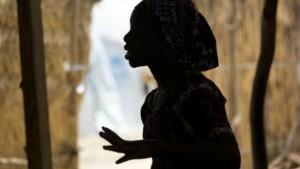 Nigéria: Boko Haram obriga meninas a fazer atentados suicidas, adverte ONU