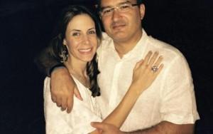 Filha do governador é assaltada na Zona Sul do Rio de Janeiro