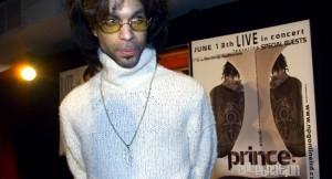 Prince Rogers Nelson, mais conhecido como Prince, foi encontrado morto em seu estúdio de gravação nesta quinta-feira (21),