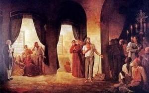 Por que comemoramos o dia de Tiradentes?