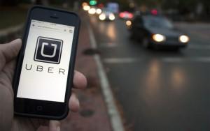 Uber leva multa recorde de US$ 11,4 milhões nos Estados Unidos