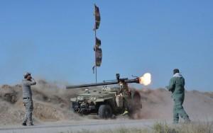 Homens-bomba matam ao menos 6 e ferem 18 em complexo no Iraque