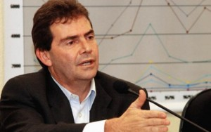 Paulinho e Skaf reagem às declarações de Meirelles sobre aposentadoria e CPMF