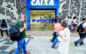 INSS vai pagar R$ 590,7 milhões em atrasados para aposentados