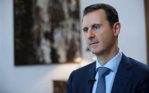 Aliado do ditador Bashar al-Assad, Irã vira alvo de ataques de rebeldes sírios