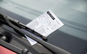 Veja como converter suas multas da Carteira de Habilitação em advertências