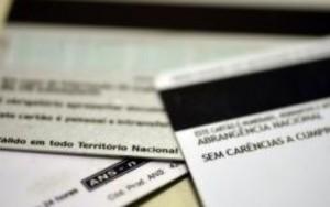 Novas regras para operadoras de plano de saúde entram em vigor neste domingo