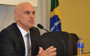Ministro da Justiça diz que PF pode ajudar na investigação de estupro coletivo