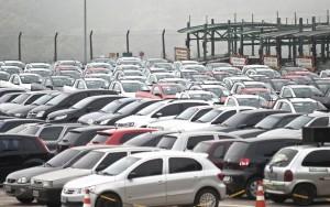 Saiba como checar os antecedentes de um veículo antes de fechar negócio