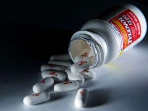 Cientistas descobrem novo efeito colateral do Tylenol