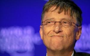 Bolívia rejeita doação de galinhas de Bill Gates