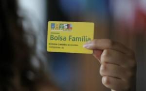 Reajuste de Temer no Bolsa Família será maior que o prometido por Dilma