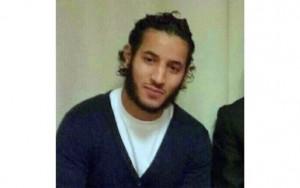 Estado Islâmico mata casal de policiais na França e mostra imagens ao vivo