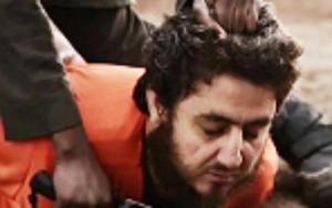 Estado Islâmico usa app para conquistar simpatizantes no Brasil, revela agência