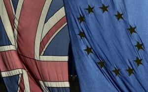 UE nomeia diplomata belga para coordenar negociações sobre saída do Reino Unido