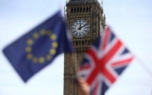 Como a saída da União Europeia afeta os brasileiros no Reino Unido