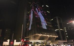 Fiesp é proibida pela Prefeitura de SP de expor bandeira do Brasil na Paulista