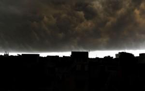 Chuvas de monção matam pelo menos 52 pessoas na Índia