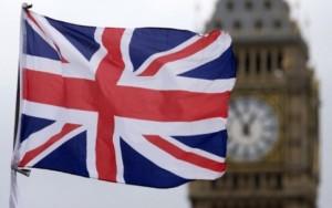 Governo britânico rejeita petição por 2º plebiscito sobre saída da UE