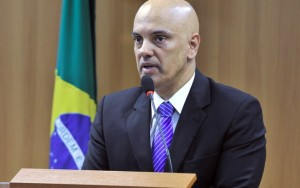 O que já se sabe sobre os suspeitos de planejar ataques terroristas no Brasil