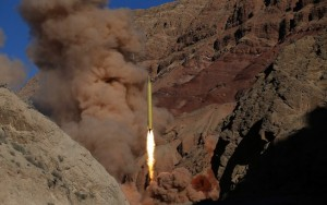 Irã executa cientista nuclear por ter revelado informações para os EUA