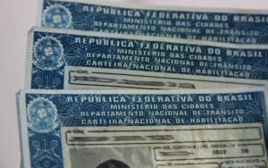 Suspensão de CNH cresce 194% em São Paulo durante gestão Haddad