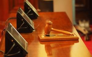 Juízes no Brasil ganham mais que nos EUA, Bélgica e Portugal