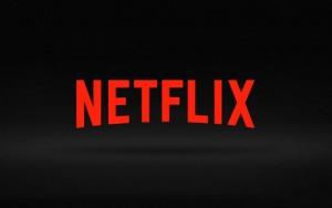 """Além de """"Narcos"""" e """"Luke Cage"""", Netflix recheia setembro de estreia de séries"""